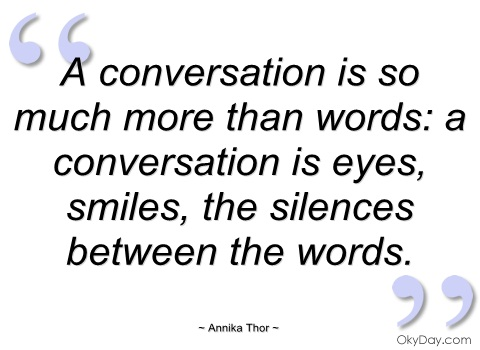conversation-is-so-much-more-than-words